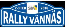 Nacionales de Rallyes Europeos(y no Europeos) 2018: Información y novedades - Página 2 Logo_footer